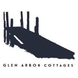 Glen Lake Area Cottages
